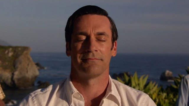 Mad Men 714, Don
